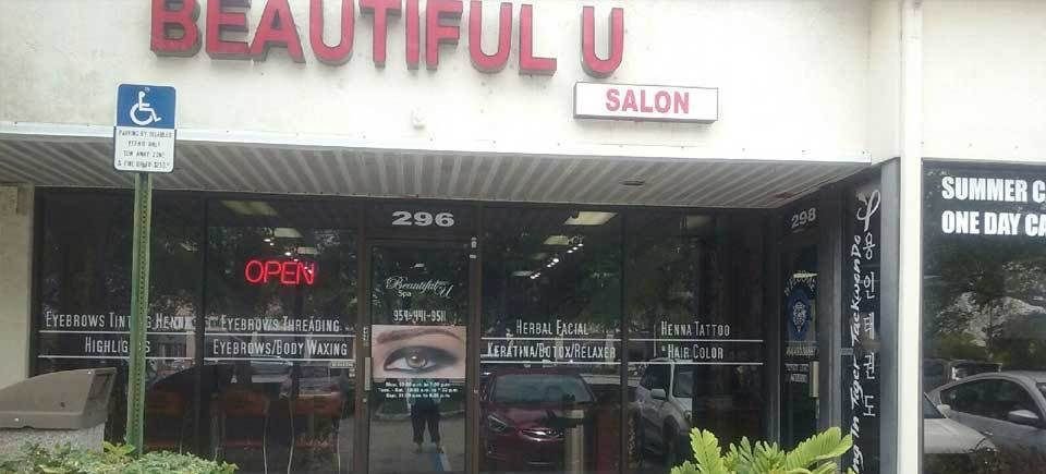 Beautiful u salon and spa 220170519 9884 ffz81l 960x435